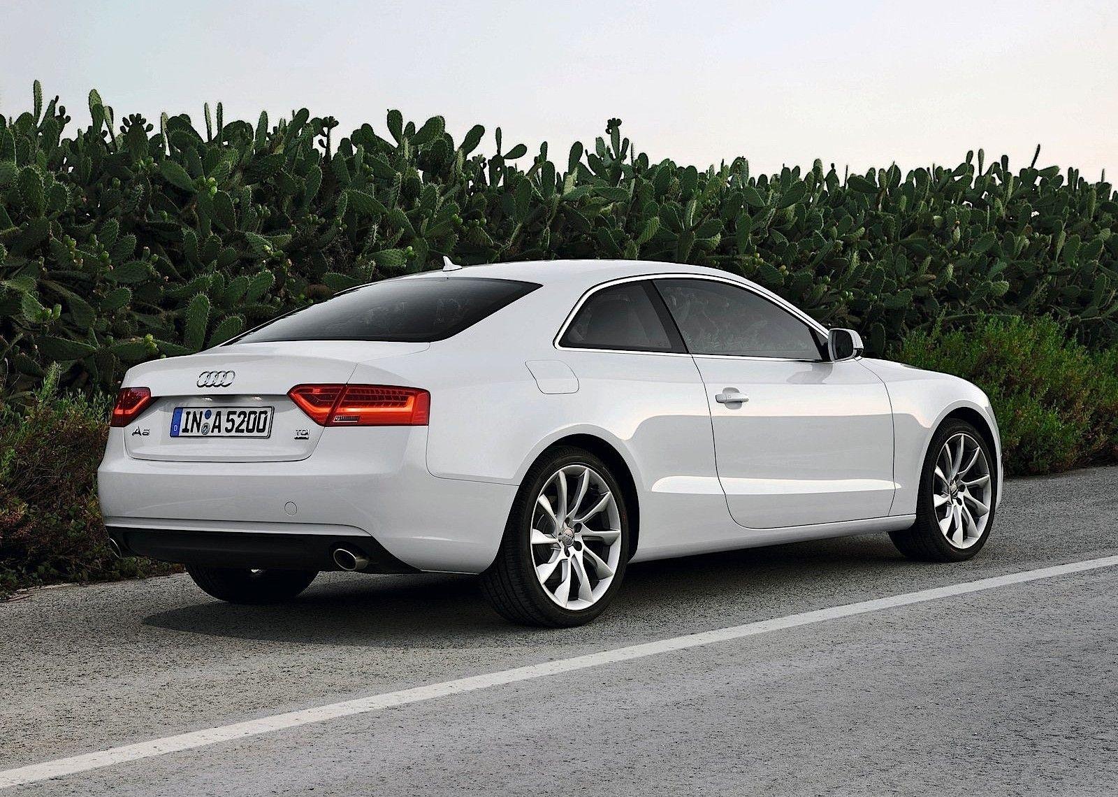 Kelebihan Kekurangan Audi A5 2011 Tangguh