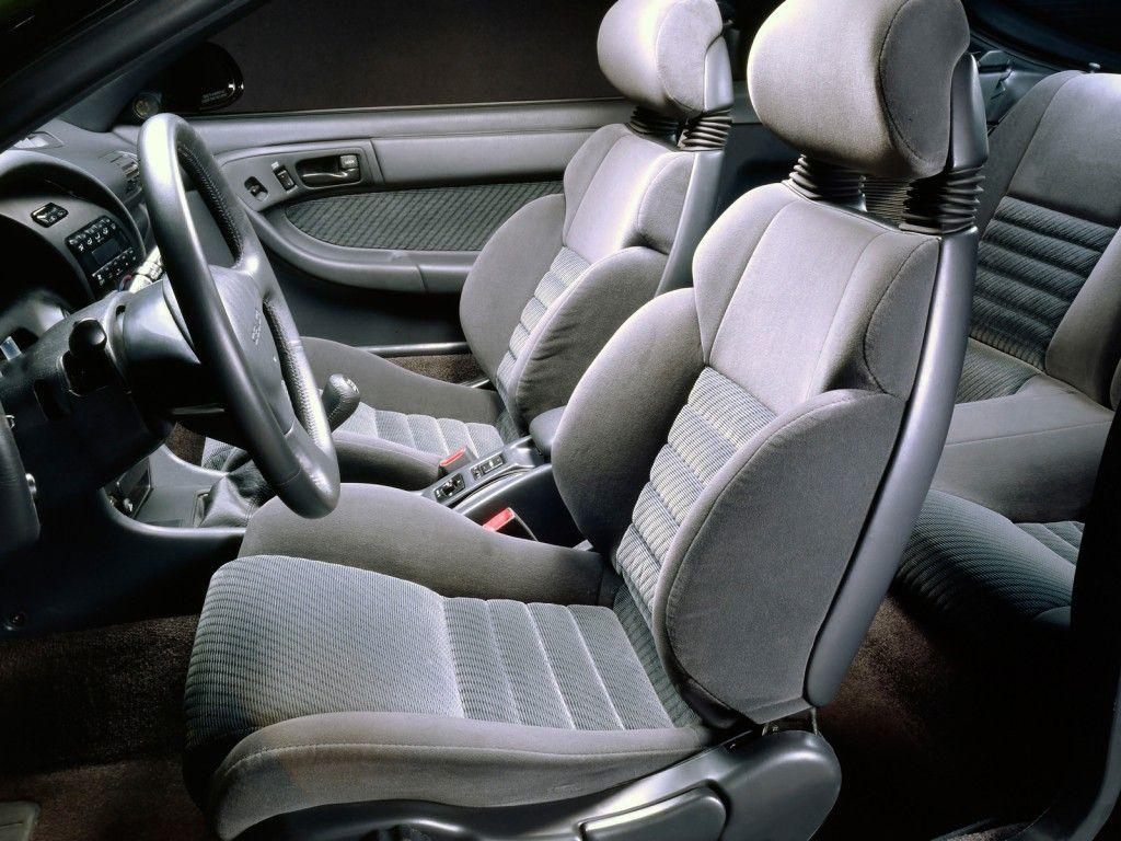 Kekurangan Toyota Celica 1993 Top Model Tahun Ini