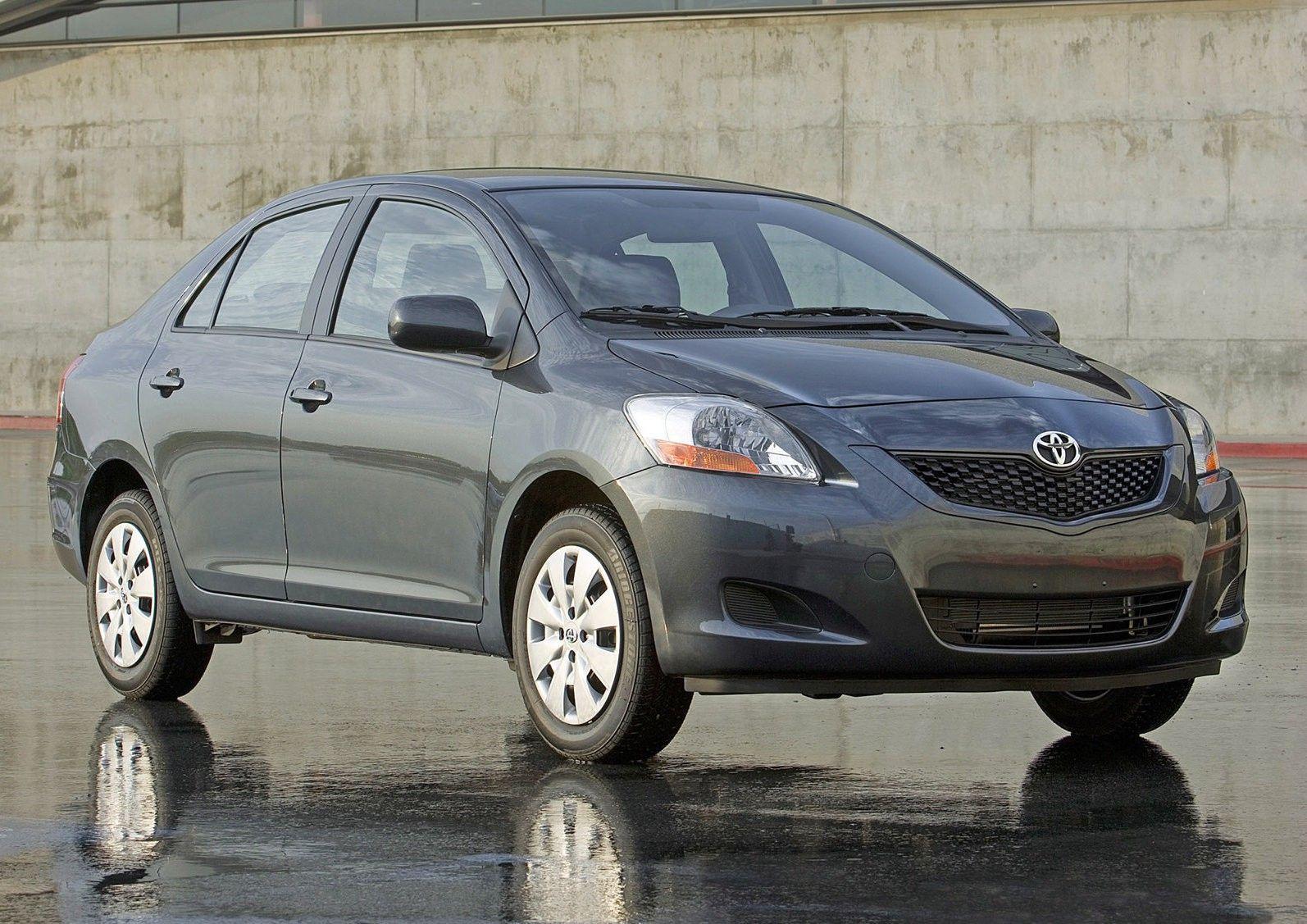 Kelebihan Kekurangan Sedan Toyota Murah Berkualitas