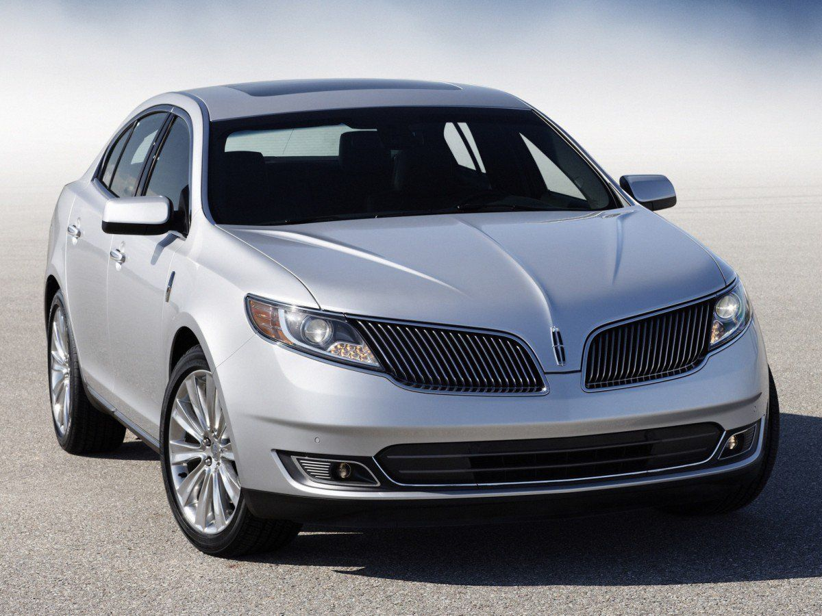 2008 Lincoln Mkx Problems >> Lincoln Mks 2008 2016 Review Problems Specs