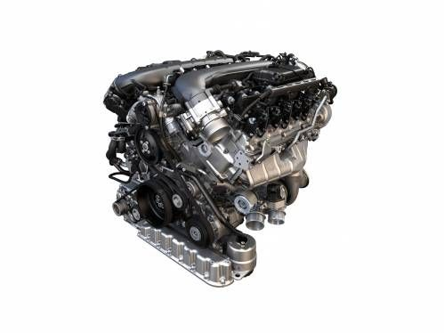 "Volkswagen Coins New 1.5 TSI ""Evo"" Engine, Vow More Power and Efficiency"