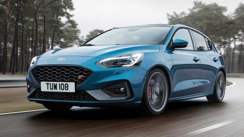 2019-ford-focus-st