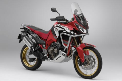 Honda CRF1100L_02