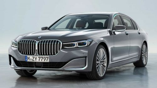 bmw-seria-facelift 1