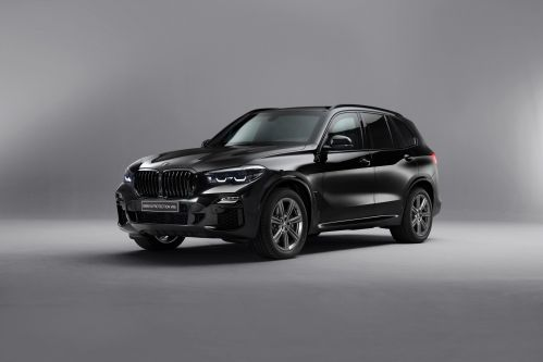 bmw-x5-bulletproof-1