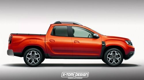 dacia-duster-pick-up