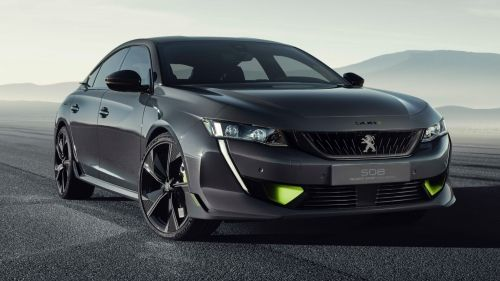 peugeot-508-sport-engineered