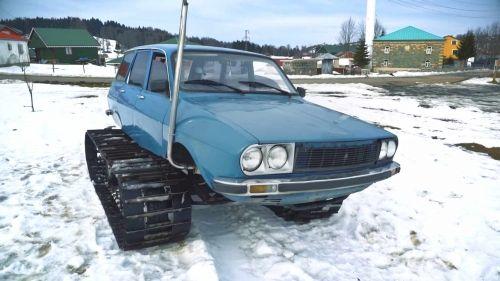 renault-12-vehicul-senile 3