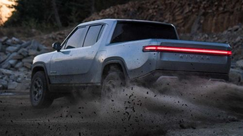 rivian-r1t-electric-pickup 5
