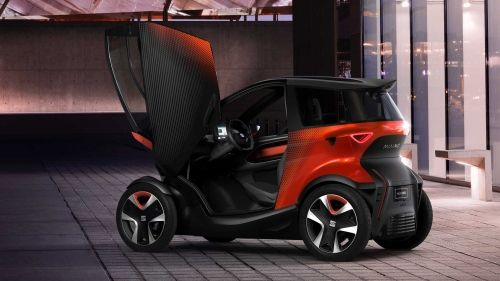 seat-minimo-concept-electric 11