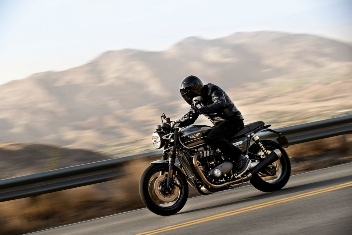 DriveMag Riders US | Bikes, Motorcycles, Test Rides