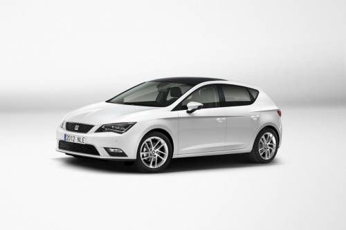 Seat Leon (2013-present): Review, Problems and Specs
