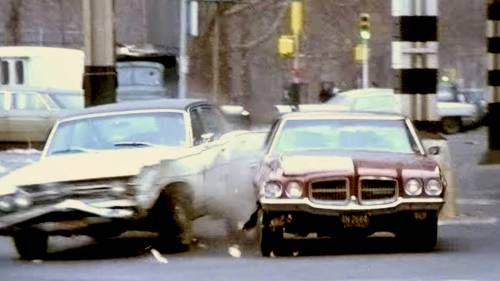 10 Insane Movie Car Chases You Probably Missed