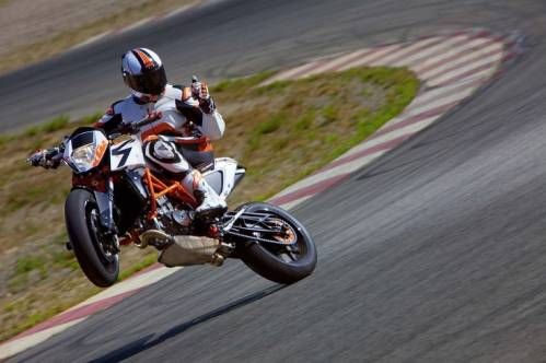 Four Things You Need To Consider Before Popping  Wheelies