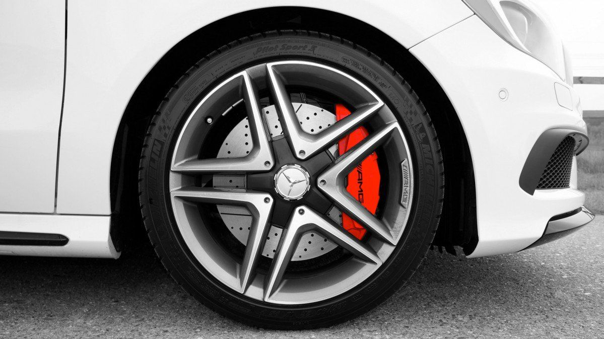 Best All Season Car Tires >> Top 10 Best Summer Performance Tires to Fit Your Car in 2017