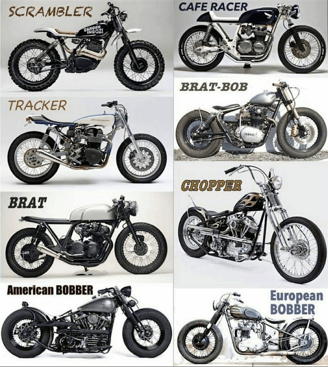 Personalized bobbers | Triumph T100 Custom Bobber by Unik Edition