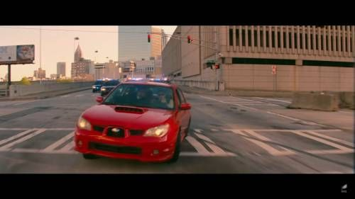 Baby Driver Trailer: Yeah, Finally a Proper Driving Movie