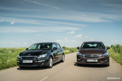 Five steps to help you decide which car to buy