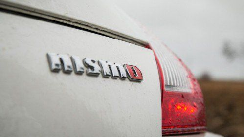 Nissan announces expansion of NISMO brand with new models