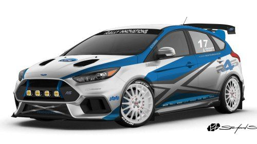2017-Rally-Ford-Focus-RS-concept-0