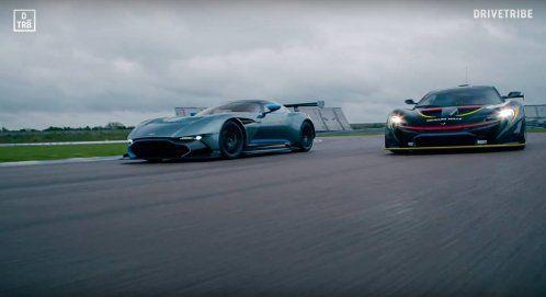 Aston-Martin-Vulcan-vs-McLaren-P1-GTR
