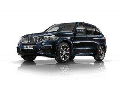 bmw x5 x6 special editions05