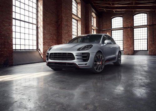 Porsche-Exclusive-Manufaktur-refines-the-most-powerful-Macan2
