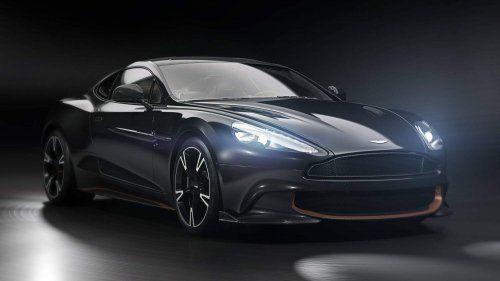 Aston-Martin-Vanquish-S-Ultimate-0