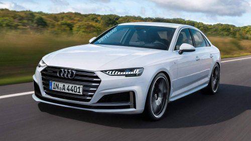 2019-Audi-A4-sedan-facelift-rendering-0