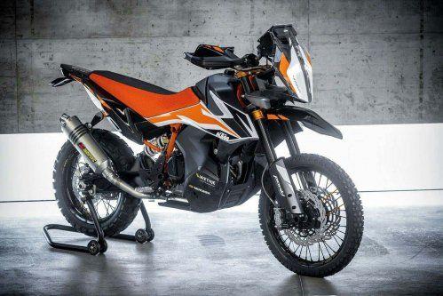 KTM-790-Adventure-prototype-02