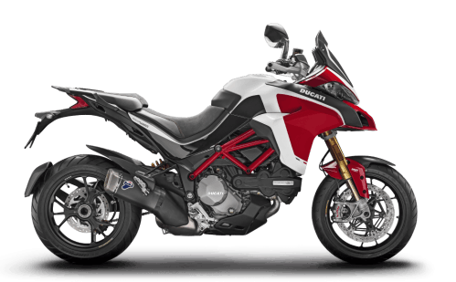 Multistrada-1260-Pikes-Peak-MY18-01-Red-Model-Preview-1050x650