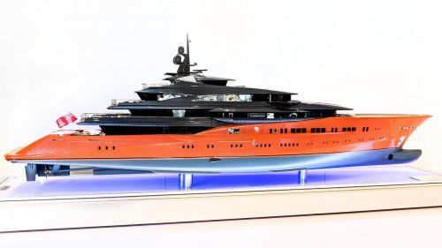 oceanco-project-lumen-2