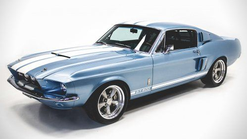 revology-cars-shelby-gt500-1