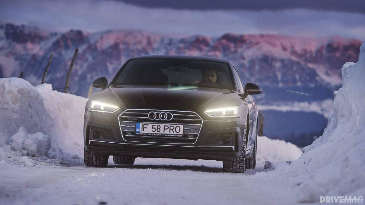 10 simple things you can do to prepare your car for winter