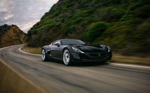 rimac-automobili-concept-one-electric-supercar-4