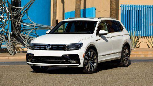 2018-VW-Tiguan-R-Line-package-0