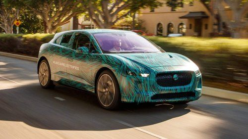 Jaguar-I-PACE-California-road-trip-0