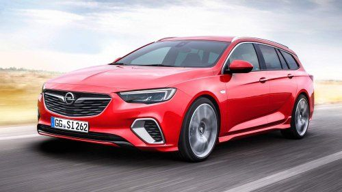 Opel-Insignia-GSi-Sports-Tourer-0
