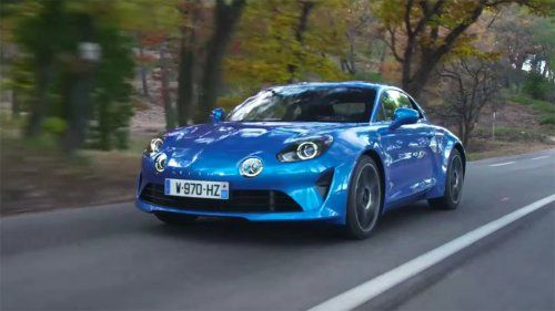 alpine-a110-review