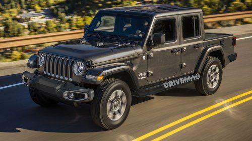 jeep_wrangler_pickup_opening