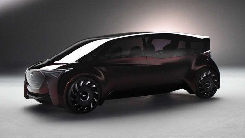 toyota electric cars 1