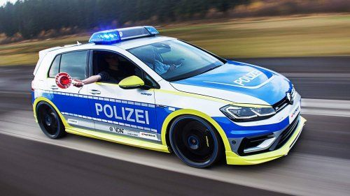 Oettinger-Volkswagen-Golf-400R-Tune-it-Safe-Concept-0