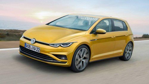 VW-Golf-Mk8-rendered-0