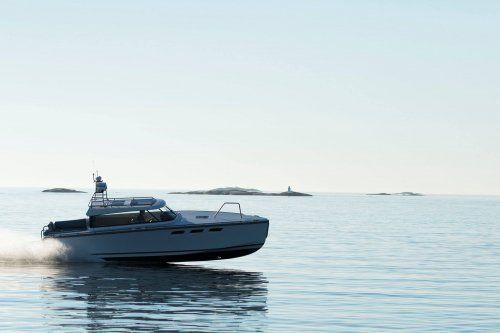 hoc-yachts-1