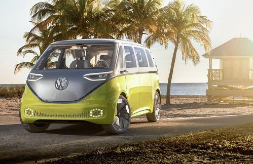 vw-id-buzz-7751
