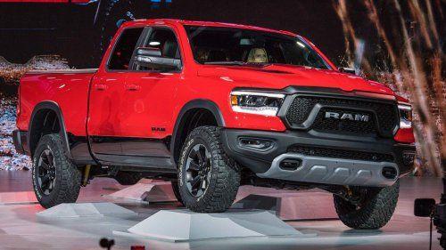 2019-Ram-1500-Detroit-Auto-Show-reveal-0