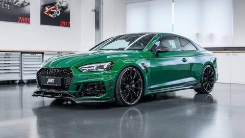 ABT-RS5-R-0