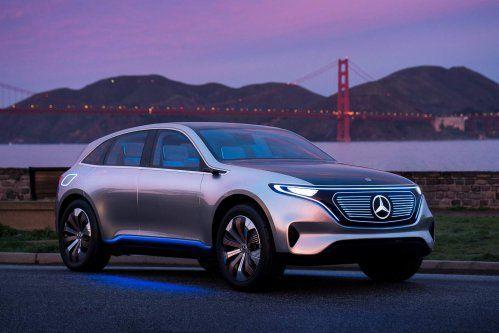Mercedes-Benz-Concept-EQ-1-4957
