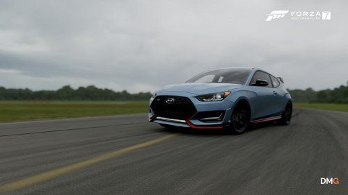 veloster-n-forza-drivemag-02