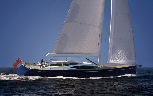 oyster-yachts-1